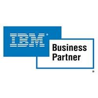 logo-ibm-200x200_1_1