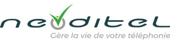 Logo Neoditel