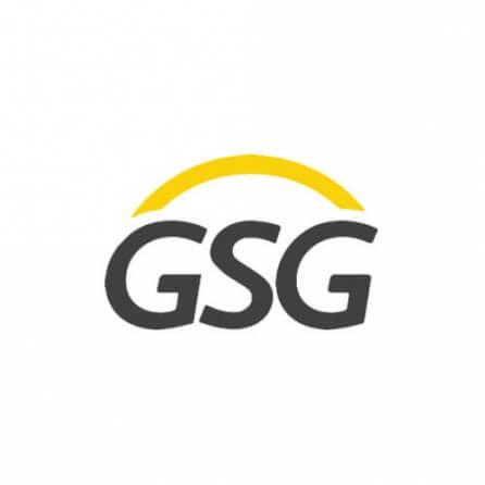 partenaire-gsg-446xauto_1_1