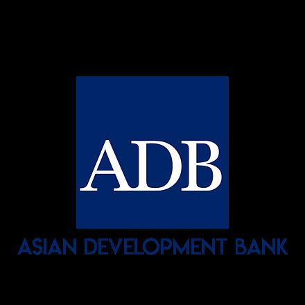 Adb-logo-440xauto_1_1